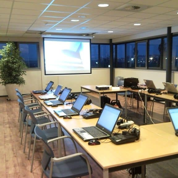 incompany e1579533877896 - Cursus Elements Basis